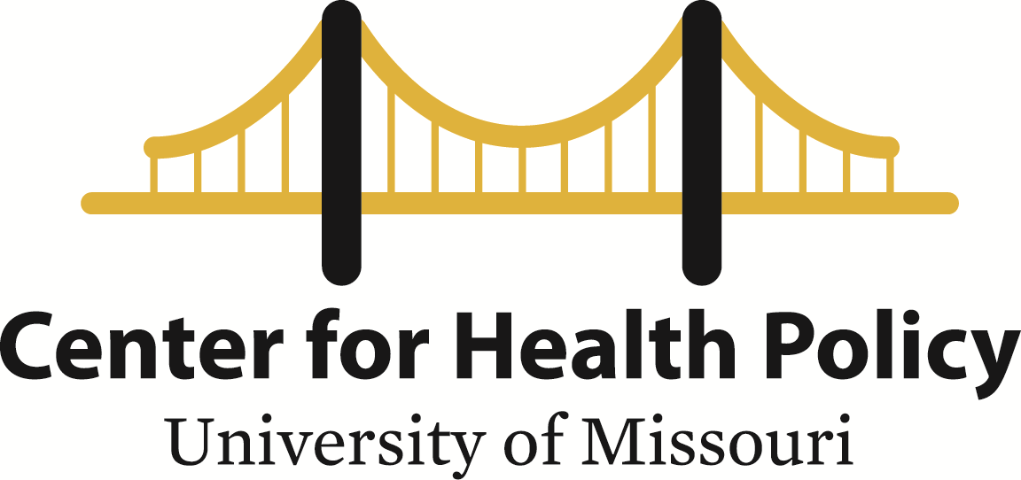University of Missouri Center for Health Policy Home Page